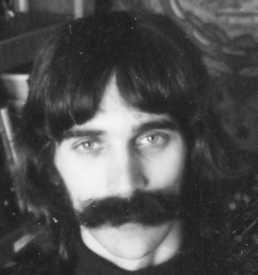 1973-11-30-Draper-St-Robin-18a