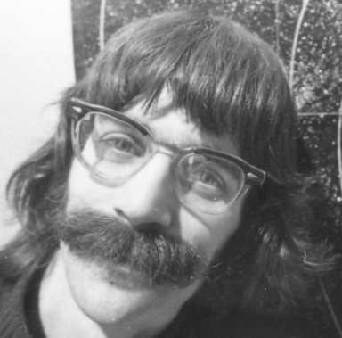 1973-12-30-Draper-St-Robin-01