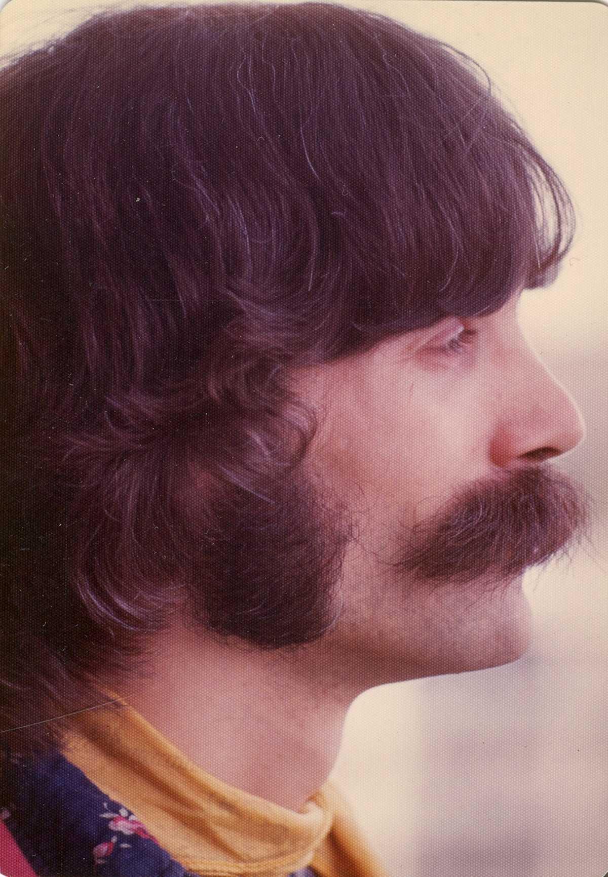 1974-08 Robin-129