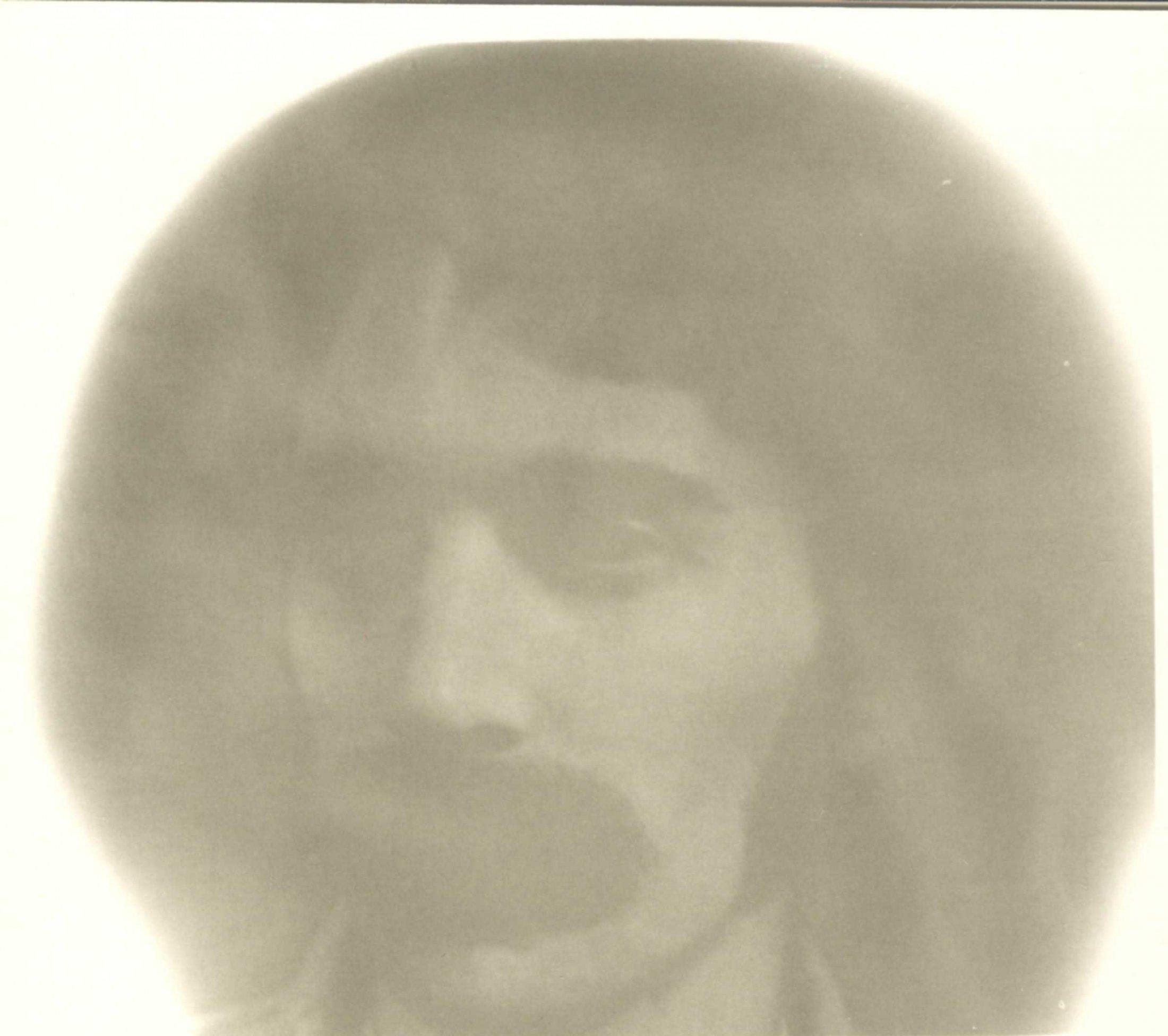 1974-09 Robin Album Cover-b