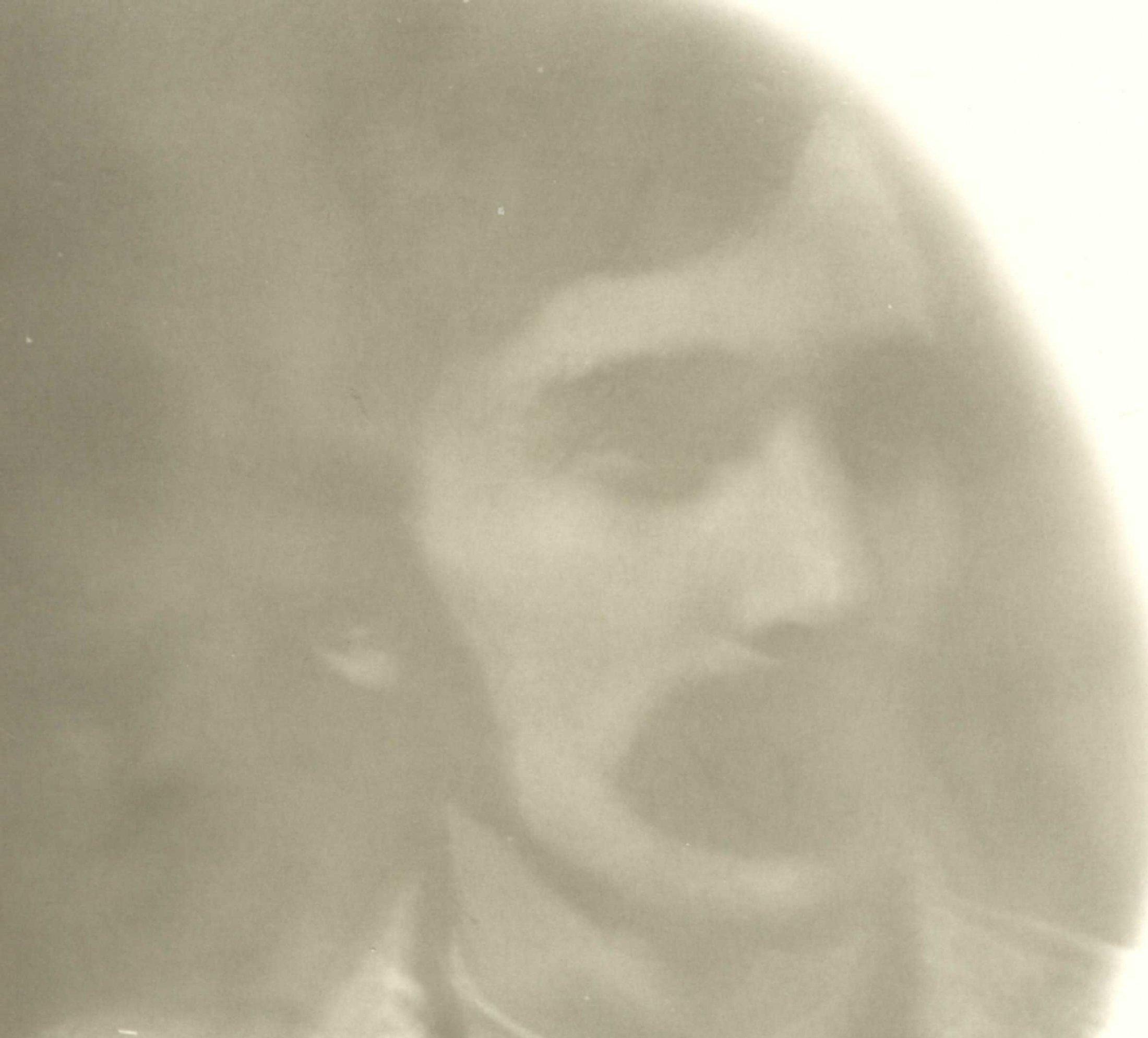 1974-09 Robin Album Cover-c