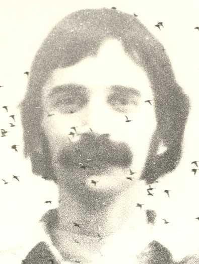 1974-09 Robin Sample