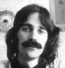 1975-04-draper-st-Robin