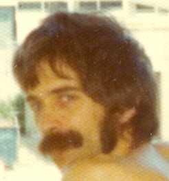 1975-06 Robin