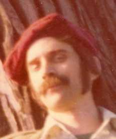 1975-08- Robin Toronto Island-122