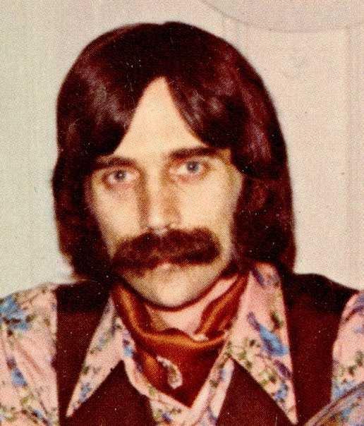 1976-03-Astrology Album Cover 2a