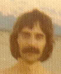 1976-08 Robin-Death Valley-Saturn Return-188