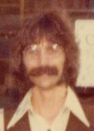 1976-09 David Marta Robin Leita - IAO-159-