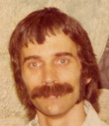 1976-10 Robin\' & Cyrus Abayacoon At IAO-162-