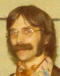 1976-10 Robin\' & Marc Robertson Toronto-240-