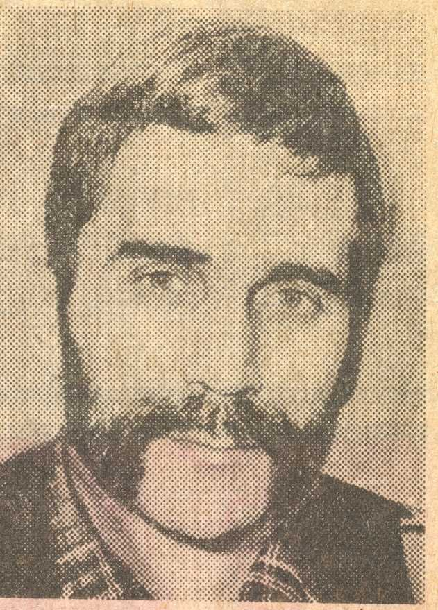 1977-03-ra