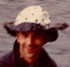 1978-07 Michael Buyers-Robin A- Mr Talvilo-156-