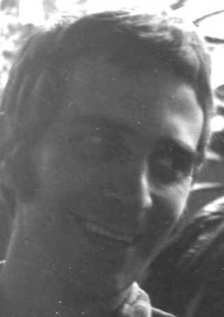1978-08 Robin + Gary At Widmir St-219a