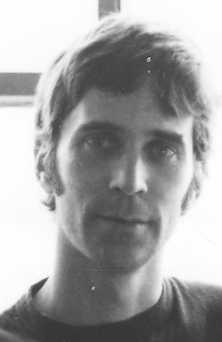 1978-08 Robin At Widmir St-215