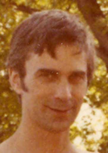 1979-07-06-ra-011a-Robin-Barbara-Lyn-Calita-Toronto-Island