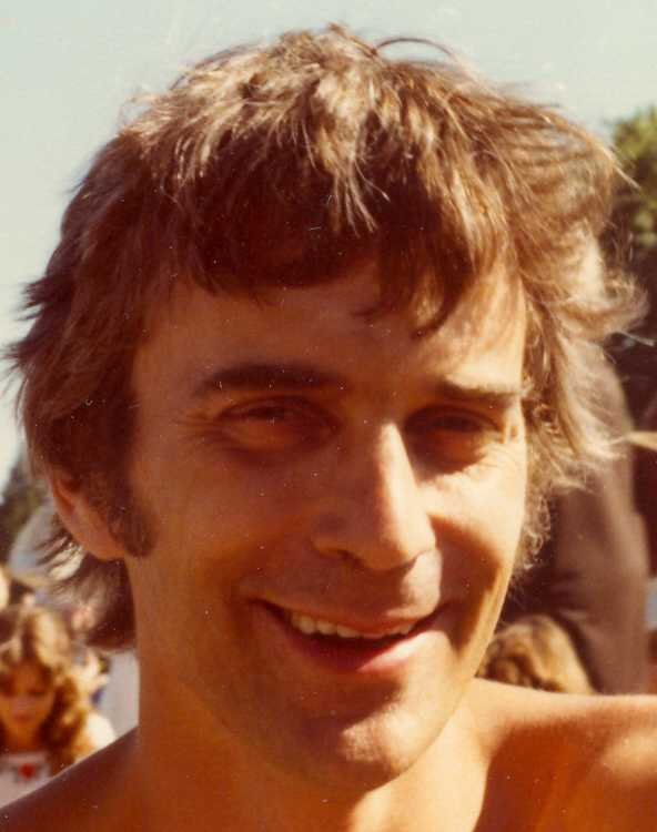 1979-08-ra-017-Robin-Hamilton-Festival-of-Friends