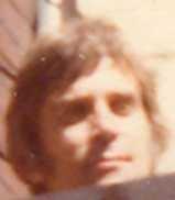 1979-09-ra-004a-Robin-Casimir-St