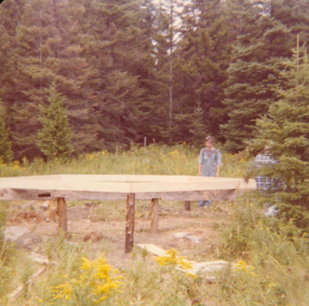 197908xx-ra-022-Robin-Randboro,-QU