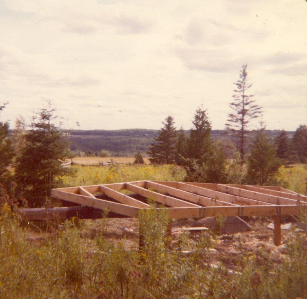 197908xx-ra-024-Foundation-done-Randboro,-QU