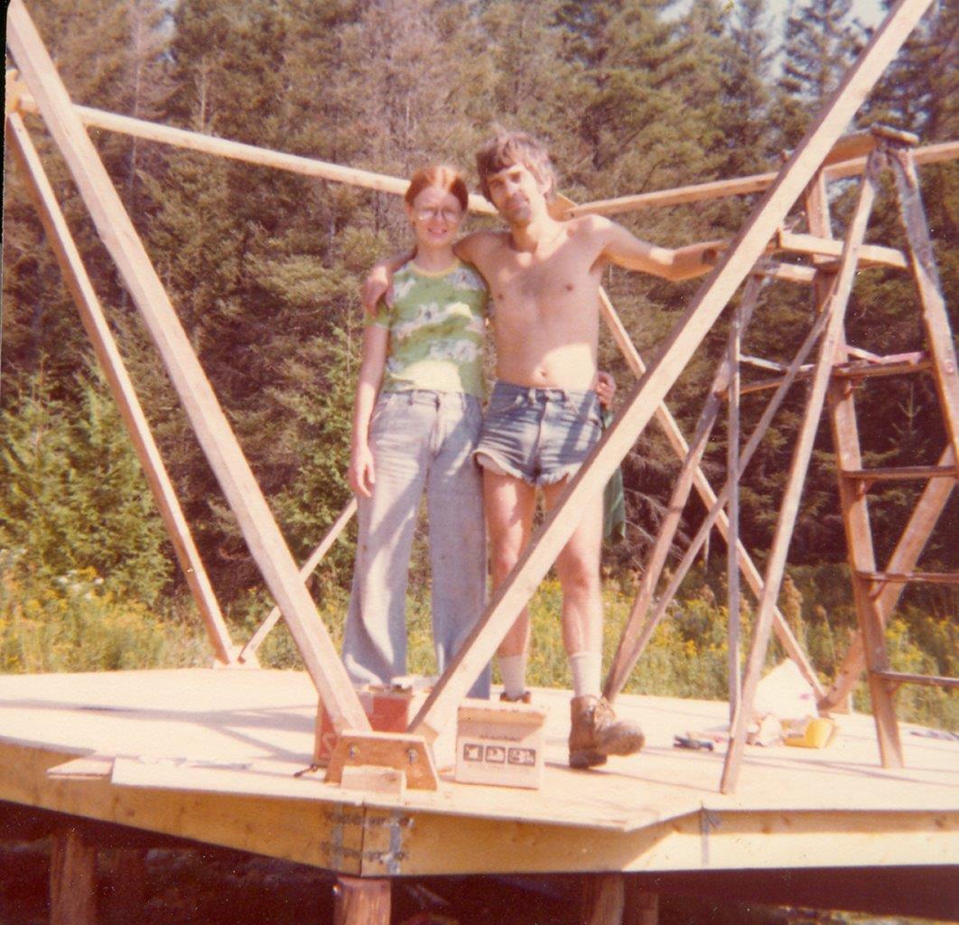 197909xx-ra-029-Robin-Barb-Randboro,-QU
