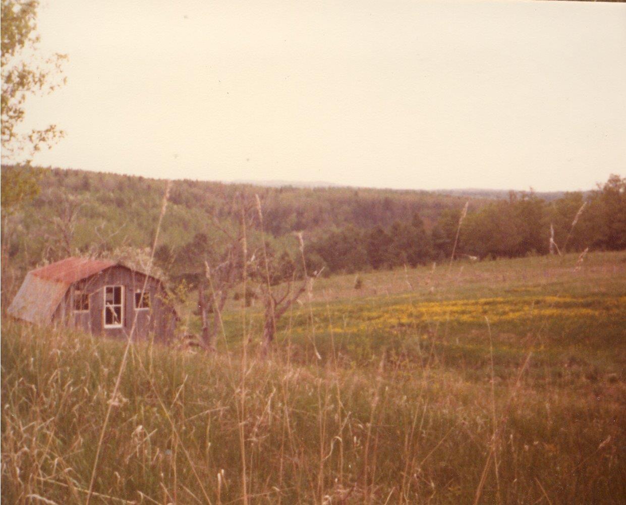198005xx-ra-018-barn-Randboro