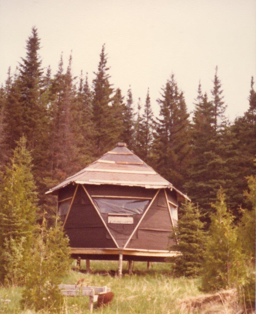 198005xx-ra-030-the Eco Cabin-Randboro