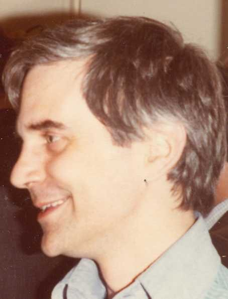 1981-06-xx-ra-124-Robin At Karen\'s Party