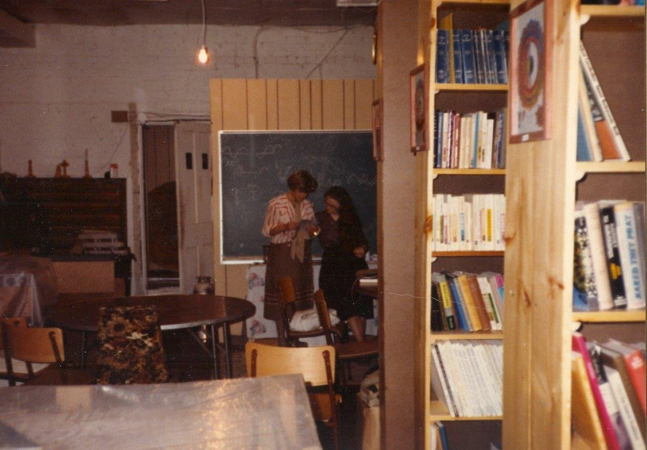 1982-12-IAO-Library-mom-Barb-14c