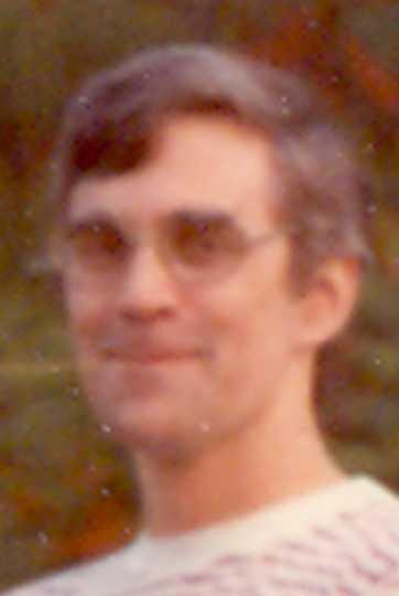 1984-08-Stonehenge-Robin-