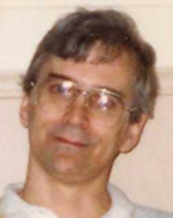 1986-06-06-xx-ra-St Lambert-Elementary-principles Bench-Robin-065a