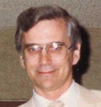 1986-06-06 Mtl-FCA-Marc Beriault--Robin-039a