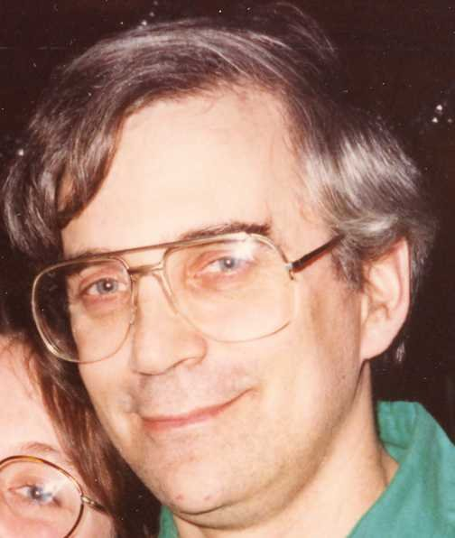 1986-12-25-Kath-Robin-001-