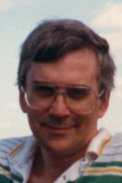 1987-06-Astrology-Conf-Mtl-Robin-010b1