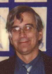 1988-11-21-Brantford-Psychic-Fair-RA-Kath-01a
