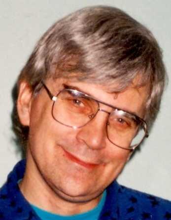 1988-12-27-Durham-robin-anna-0013a