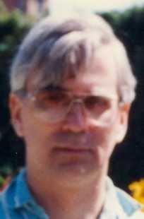 1990-02-0012b