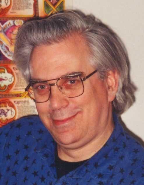 1994-11-Star-Centre-009a-Dayana-Robin