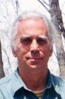 1995-05-Robin Trillium Meditation