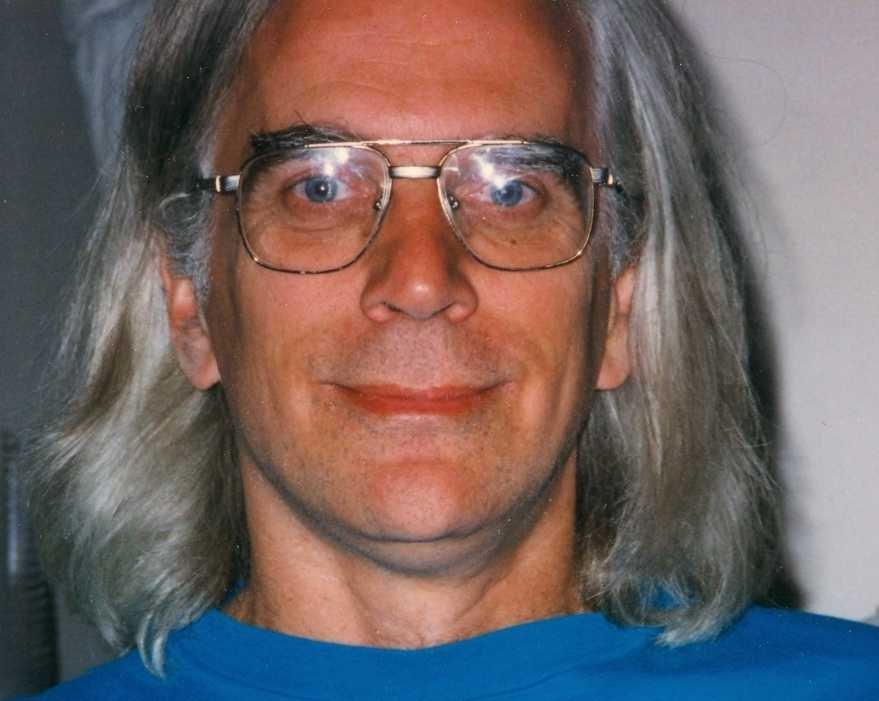 1995-11-Jeremy-Grudas-party-004d-Robin