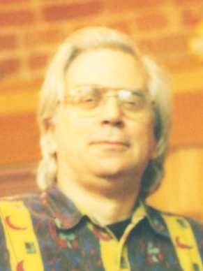 1996-04-St-Nicholas-Dario-Robin-Juiying
