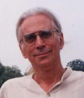 1997-09-India-11-18 Baroda-Robin-solar Observatory