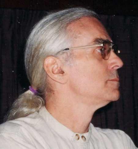 1997-10-India-15-04a Delhi Vedic Astrology Semnr Robin