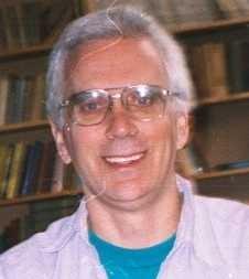 1998-05-neg Robin 0005a