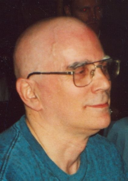 2002-04-Robin Drumming