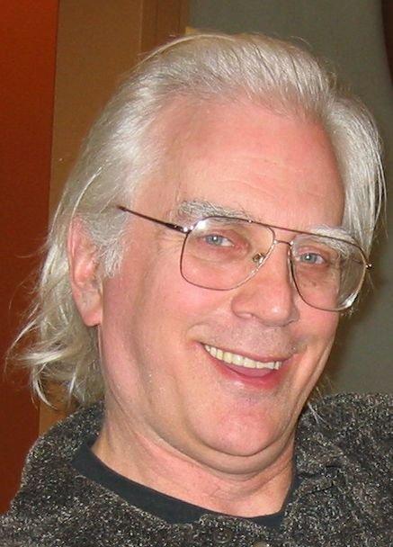 2006-10-17 -0104