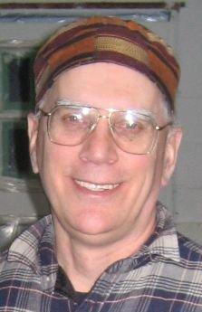 2007-02-03-robin