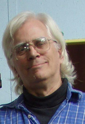 2007-10-17 0024 easel