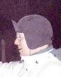 2007-12-22 022a woodhenge
