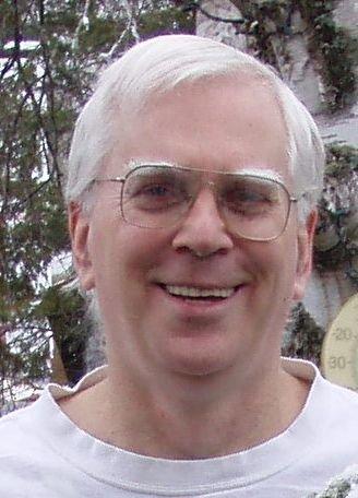 2008-05-P5180010