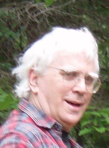 2008-06-20 165